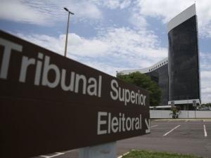 Decisão do TSE poderá colocar Luciano Barbosa na disputa para prefeito de  Arapiraca