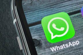 20201023020848_1200_675_-_whatsapp (1)