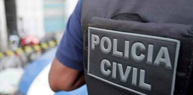 BRASIL: Estado convoca aprovados em concurso da Polícia Civil após 23 anos