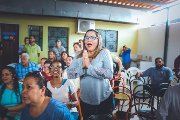 PREMIAÇÃO Nota Fiscal Cidadã do Dia do Professor sorteia R$ 2 milhões em prêmios nesta quinta (15)