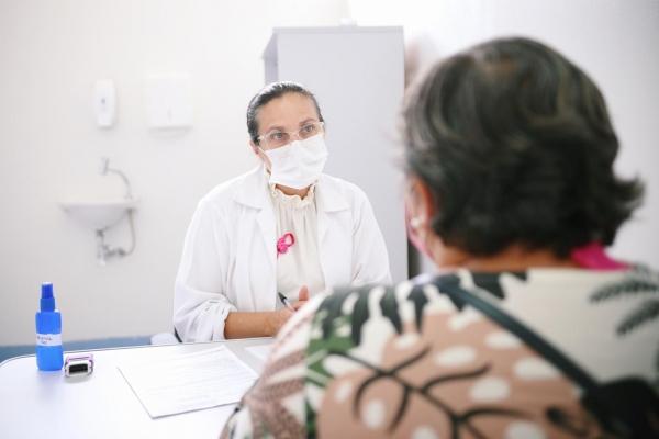 CÂNCER DE MAMA Ame-se: Hospital Metropolitano inicia as consultas para as reconstruções mamárias