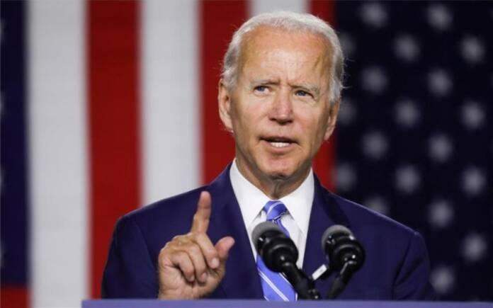 Biden confirma vitória na Pensilvânia e é eleito presidente dos EUA