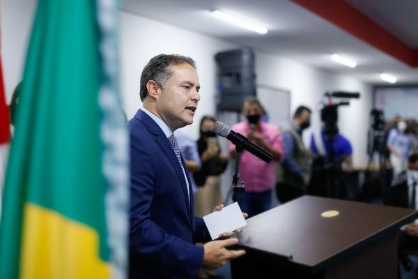 RATEIO DO FUNDEB Governo anuncia pagamento do rateio do Fundeb sem perdas com desconto previdenciário