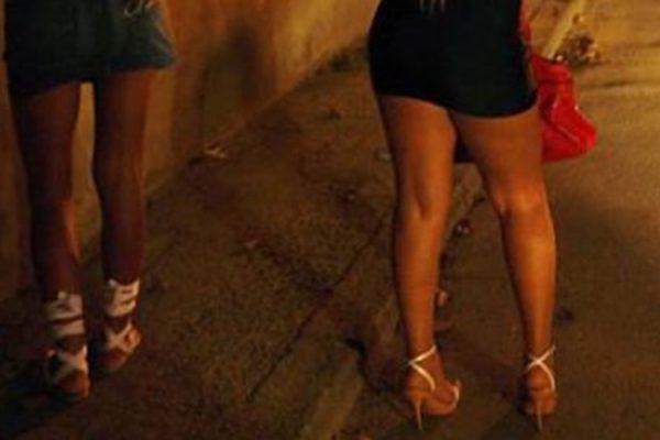 DISTRITO FEDERAL Após orgia com travesti em motel do DF, policial saca arma e faz ameaça de morte
