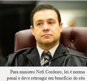 MACEIÓ: Agente comunitário de saúde e presidente da Associação de Pais e  Amigos do Autista morre de Covid-19