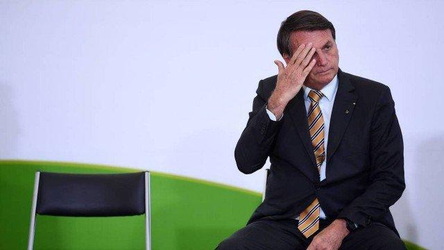 Com Lula no páreo, Bolsonaro testa a fidelidade de deputados do Nordeste