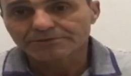 Caminhoneiro pede ajuda após perder R$ 120 mil em golpe