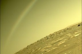 Mars_Perseverance_Rainbow