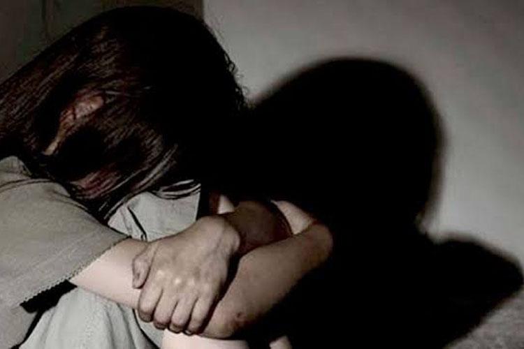 AGRESTE: Polícia Civil conclui investigação e indicia cinco homens por estupro de três irmãs em Craíbas-AL
