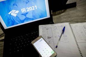 x91763263_sao-paulo-sp-18-02-2021entrega-de-informes-de-rendimentos-iras-instituicoes-financeir.jpg.pagespeed.ic.2ncwzA4EnZ
