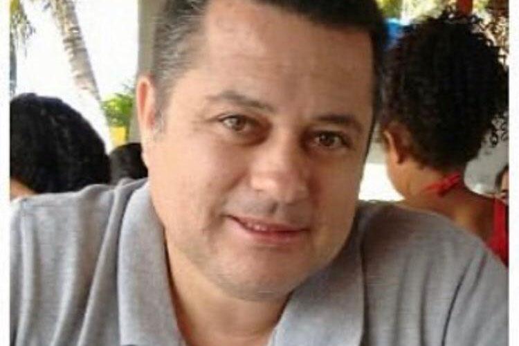 COVID-19: Dois agentes da PC de Alagoas morreram em menos de 48 horas