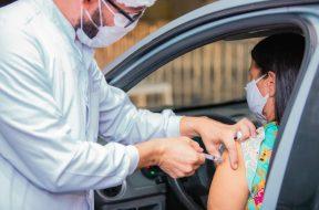 Vacinação-Foto-Edvan-Ferreira