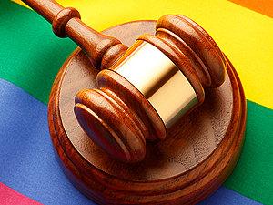 LIBERDADE RELIGIOSA Suprema Corte dos EUA vai decidir se igreja pode ser homofóbica