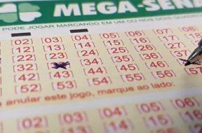 loteria-mega-sena-bolao