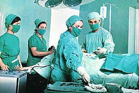 sala-cirurgia-241020133