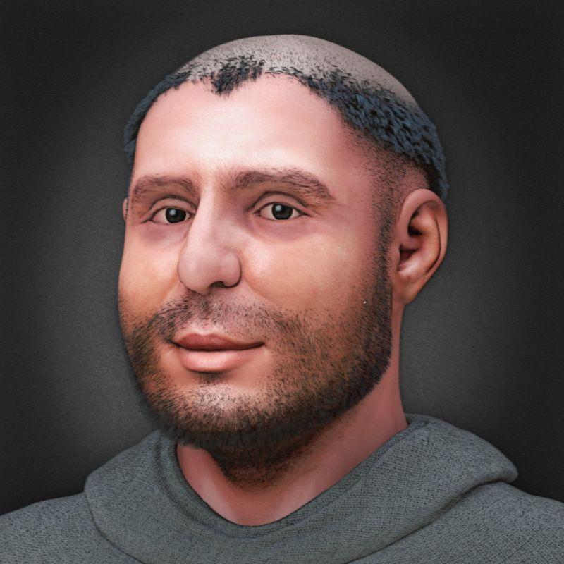 Santo Antônio: há 790 anos, morria o frade português que se tornou o santo mais popular do Brasil