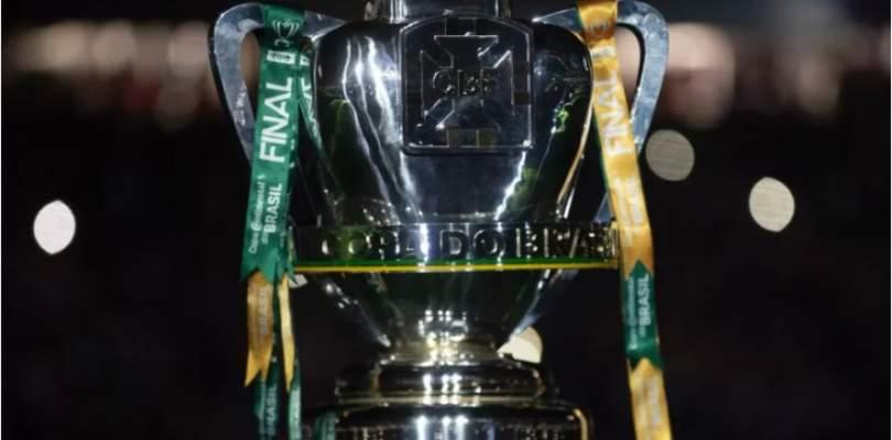 CRB enfrenta o Fortaleza nas oitavas de final da Copa do Brasil 2021.