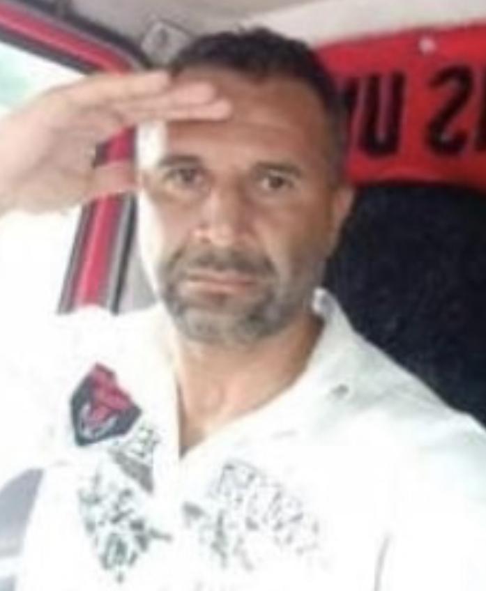 Corpo do caminhoneiro que estava desaparecido é encontrado em São Cristóvão-SE