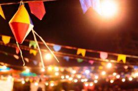 E-recomendado-evitar-a-promocao-de-festas-juninas-para-nao-incentivar-a-aglomeracao-de-pessoas-e-a-disseminacao-do-novo-coronavirus_FOTO_Aquivo-Agencia-Alagoas-3