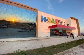 Hospital-Regional-do-Alto-Sertao-sera-inaiguarado-nesta-segunda_FOTO_Lucas-Borges-1