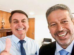 jair-bolsonaro-arthur-lira-video.jpg-e1620911805529