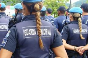 pmbc-guarda-municipal-balneareo-1