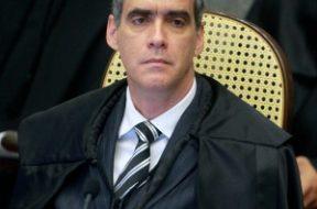 Está se utilizando o sistema de Justiça Criminal para perseguir quem furtou R$ 4 de alimentos, criticou ministro Schietti