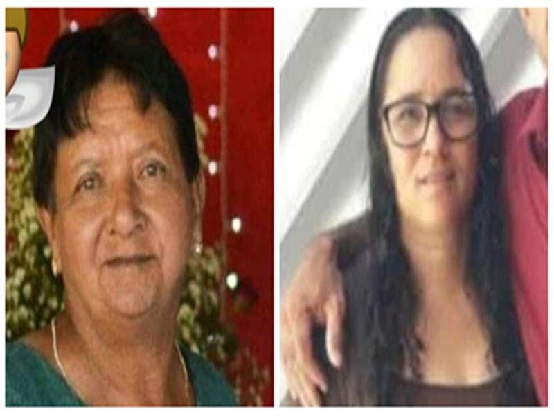 Mais três mortes provocadas por Covid-19 são registradas em Delmiro Gouveia