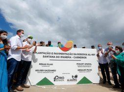 em-carneiros-governador-inaugura-rodovia-e-anuncia-investimentos-em-infraestrutura-viaria-para-o-sertao