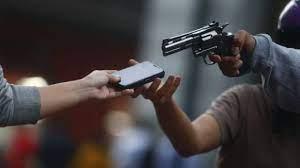 Homens armados invadem centro de umbanda e roubam fiéis em Rio Largo, AL