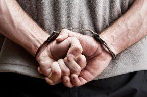 prisão_professor.thumbnail