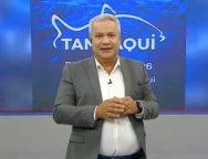 sikera-jr-oticas-tambaqui-reproducao-redetv-fixed-large