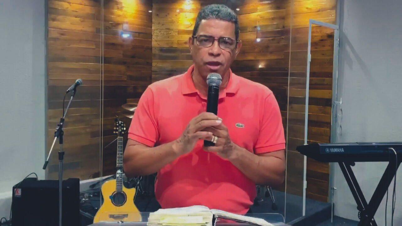 Pastor acusado de abuso sexual teria praticado 1º crime há 20 anos