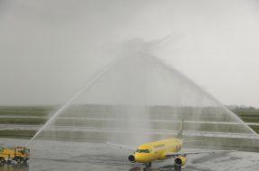 companhia-aerea-inicia-operacao-em-alagoas-com-10-voos-semanais