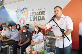 governador-assegura-recursos-para-urbanizacao-da-orla-lagunar-de-lagoa-da-canoa