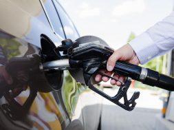 politica-da-petrobras-eleva-o-preco-do-combustivel-nos-ultimos-cinco-anos