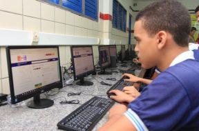 rede-estadual-investe-em-acoes-de-preparacao-dos-alunos-para-enem-2021 (1)