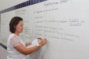 seduc-promove-primeira-chamada-de-professores-temporarios