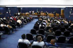 tribunal-juri-brasil
