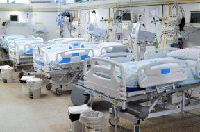 Os-10-leitos-de-UTI-da-Ala-Covid-19-do-HGE-foram-higienizados-e-passaram-a-atender-pacientes-com-outras-doencas_FOTO_Carla-Cleto-1-1024×681