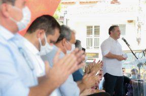 ao-autorizar-obras-de-infraestrutura-em-feira-grande-governador-anuncia-construcao-de-cisp-na-cidade