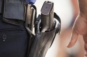armado-guarda-costas-policial-defesa1