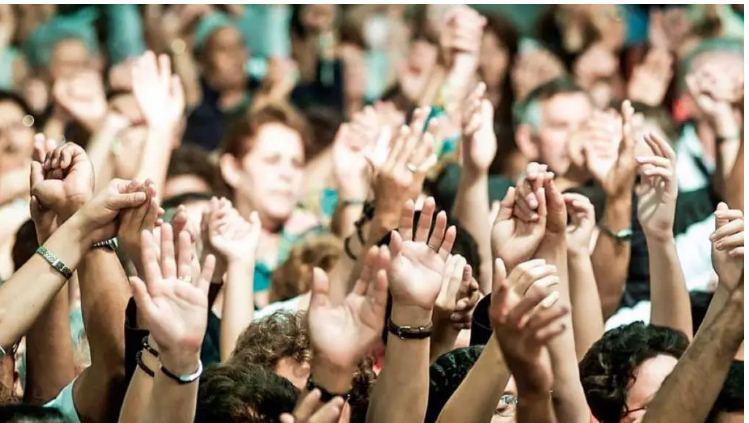 Golpismo em nome de Deus: o papel de grupos e líderes evangélicos no 7 de setembro