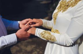 casamento-islamico-muculmano