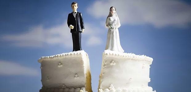 Traição em residência do casal gera dever de indenizar por danos morais