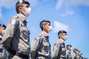 governo-de-alagoas-suspende-temporariamente-o-concurso-da-policia-militar