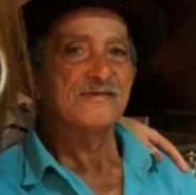 Idoso é assassinado a tiros e em menos de 12h, delegado Rodrigo elucida caso