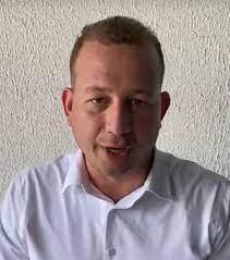 Vítima de FAKE NEWS jornalista publica vídeo negando o fato que participou de concurso da PM Alagoas