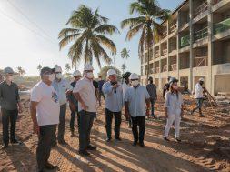 incentivada-pelo-governo-rede-hoteleira-de-alagoas-se-expande-com-a-construcao-de-novos-empreendimentos