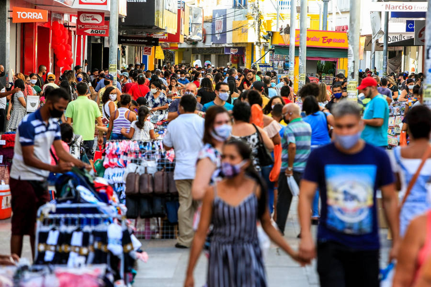Setores econômicos de alagoas cresceram 26% em agosto, aponta boletim da Sefaz